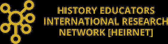 Heirnet Logo